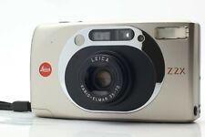 【NEAR MINT】 LEICA Z2X Vario-Elmar 35-70mm Point and Shoot camera From Japan 0174