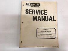 1987 yamaha 50 hp outboard service repair manual