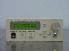 Newport 5030 (3Amp) Advanced Laser Diode Driver