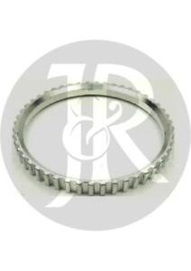 VOLVO C30-XC70 ABS RING-RELUCTOR RING-DRIVESHAFT ABS RING