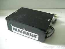 Maguire Products Weigh Scale Blender Signal Amplifier, Milan-SA