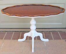 Pine Australian Antique Tables