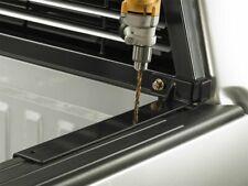 For 2007 GMC Sierra 2500 HD Classic Truck Tool Box Mounting Kit Backrack 59138PY
