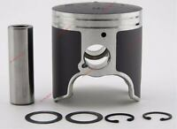 For Jet Ski PWC YAMAHA 1200 GP1200R PV Piston Kit 47-407 66V-11631-00 STD + Ring