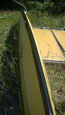 "Kayak Keel Guard 4"" PereGuard"