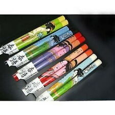 Ukiyo-e Geisha Bamboo Chopstick Gift Set S-3347
