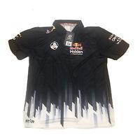 Holden Red Bull Team Polo XL NwT