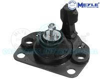 Meyle delantero derecho soporte del motor Soporte 16-14 080 0001