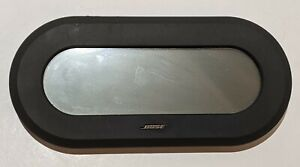 Bose P1 Personal Music Center Remote Control Lifestyle 40 / 50 (NO BACKLIGHT)