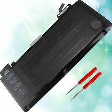 "New Laptop Battery for Apple MacBook Pro 13"" A1322 A1278 Mid 2009/2010/2011/2012"
