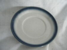 Earthenware 1980-Now Date Range Blue Wedgwood Pottery