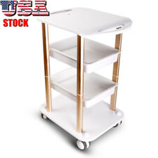 Hot Sale Salon Trolley For Cavitation Beauty Machine Styling Pedestal Rolling