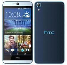"""HTC DESIRE 826 2gb 16gb Octa Core 5.5"""" 13mp Dual Sim Android 4g Lte Smartphone"""