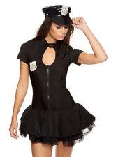 Ann Summers Mesh Fancy Dresses