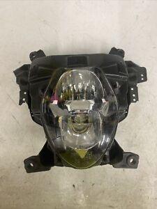 17 / 20 Suzuki Gsxr1000 / GSXR 1000 Headlight OEM Part #506