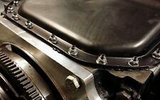Oil pan stud kit Honda Acura Civic Integra CRX B16 B18 B20 D16 D18 F22 H22