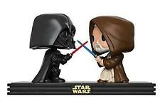 Funko Pop! Star Wars-MOVIE MOMENTS-Death Star DUEL #23232