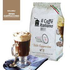 80 capsule compatibili Lavazza A modo mio - Cappuccino - Il caffè italiano