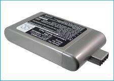 3.7V battery for Dyson 912433-01, BP-01, 912433-03, 912433-04, D12 Cordless Vacu