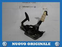 COPERTURA PARAURTI ANTERIORE SINISTRO COVER LEFT FRONT BUMPER ORIGINALE AUDI TT