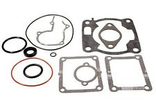 Yamaha YZ 125, 1986 1987 1988 Top End Gasket Set YZ125