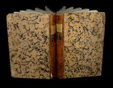 [PALISSOT (Charles de MONTENOY)] - La Dunciade. 1773. 2/2.
