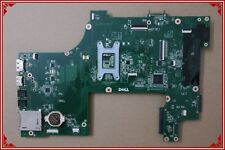 NEW DELL INSPIRON N7110 17R INTEL MOTHERBOARD XMP5X 7830J 07830J DA0R03MB6E1
