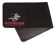 Winchester Gun Cleaning Mat