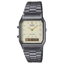 Casio AQ-230EGG-9AEF Collection Watch