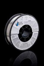 58FC-G X .045 X 10 lb Carrete Mig Azul Cable de soldadura Hardfacing demonio Envío Gratuito
