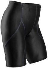 Sugoi Piston 200 Women's Compression Shorts Black - Medium