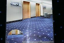 Teppichboden Casino II, Top , Fa.02 für alle Spielhallen ,Casinos, Büros Hotels