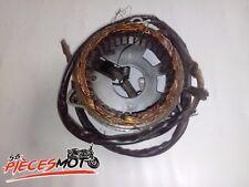 Stator / Alternateur SUZUKI 380GT GT380 GT 380 31400-33110 021000-3580