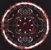 Shinedown - Amaryllis NEW CD
