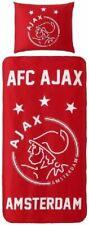 AFC AJAX Amsterdam, DUVET COVER, official AJAX merchandise