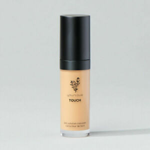 BNIB Genuine Younique Touch Mineral Skin Perfecting Concealer