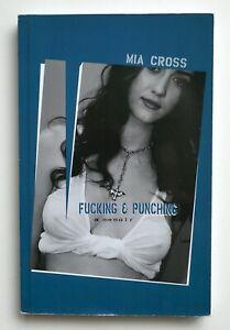 Californication David Duchovny Original Television Show Prop: Hank Moody Book