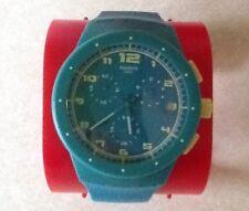 Swatch Watch Original Mens