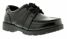 Calzado de niño negro color principal negro Talla 33