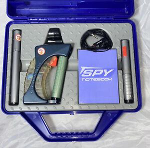 Wild Planet Spy Tool Kit