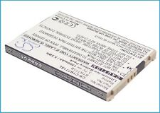 NEW Battery for Casio C771 GzOne Commando C771 BTR771B Li-ion UK Stock