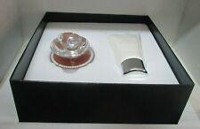 MY INSOLENCE SET By GUERLAIN 1 oz Eau De Toilette Spr +Tender Body Lotion 2.5 oz