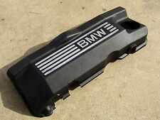 BMW E46 316i 316ti 318Ci 318i N42 Plastic Engine Head Cover OEM 7530742