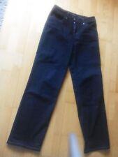 Mac Jeans Gracia 40/36 schwarz