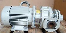STERLING ZLKC 40-160 Kreiselpumpe Wasserpumpe Pumpe DN40 DN65 4kW LAGERAUFLÖSUNG