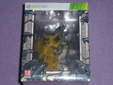 Aliens Colonial Marines - Collectors Edition - XBOX 360 (New and Sealed)