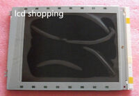 New LM64P101   SHARP LCD PANEL  / LCD display with 90 days warranty