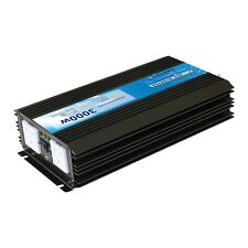 3000W 12V pure sine wave inverter 230V/240V off-grid, backup 3000 watt 12 volt