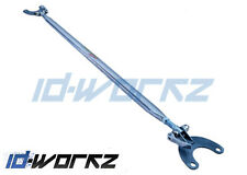 Whiteline Strut Brace Trasera Para Honda CRX ee ef Ed Inc VTi EE8 EF8 88-91