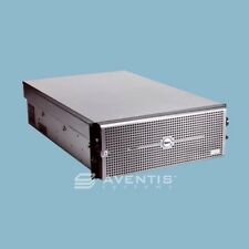 Dell PowerEdge 6850 4 x 3.66GHz Xeon MP / 8GB / 4 x 146GB 10K SCSI / RAID